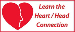 Heart_Head_graphic