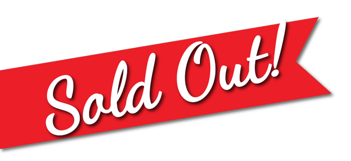 Sold-Out Graphic