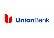 supporters_unionbank