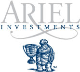 arielinvestments