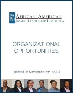 AABLI-Organizational_Brochure_Cover-234x300-2