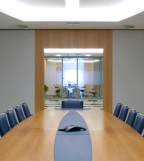 conference_room