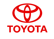 supporters_toyota