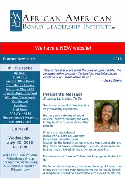 2016_Summer_Newsletter-1