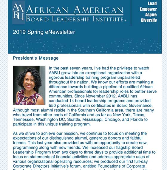 2019-Spring-eNewsletter-Web-Graphic