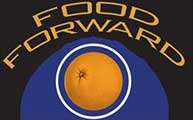 Food-Forward