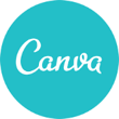 canva-icon