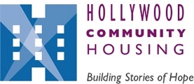HollywoodHousingCorp_Logo